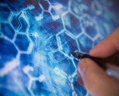 CSIRO Chemical sciences activites