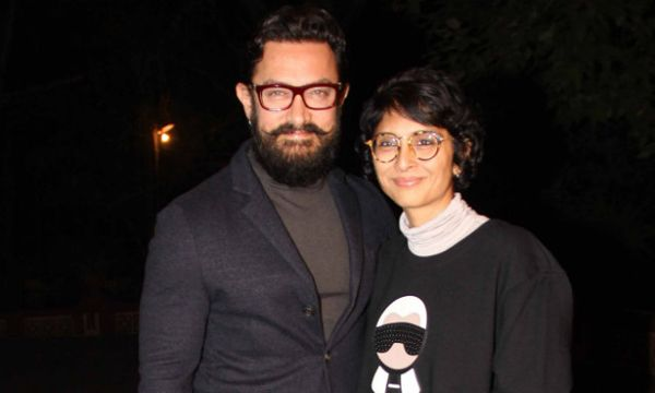 Aamir's bearded look interesting: Kiran Rao , http://bostondesiconnection.com/aamirs-bearded-look-interesting-kiran-rao/,  #Aamir'sbeardedlookinteresting:KiranRao