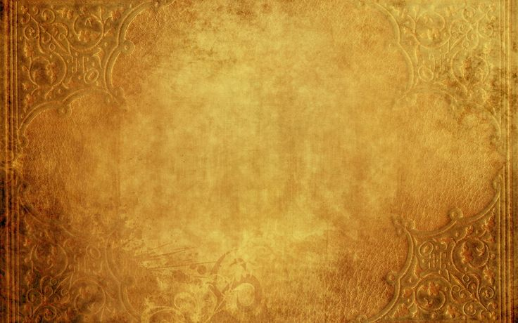 1920x1200 Wallpaper surface, background, patterns, lines, light