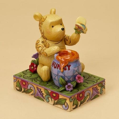 91 besten Winnie the Pooh ♥ I want Bilder auf Pinterest | Pu der ...