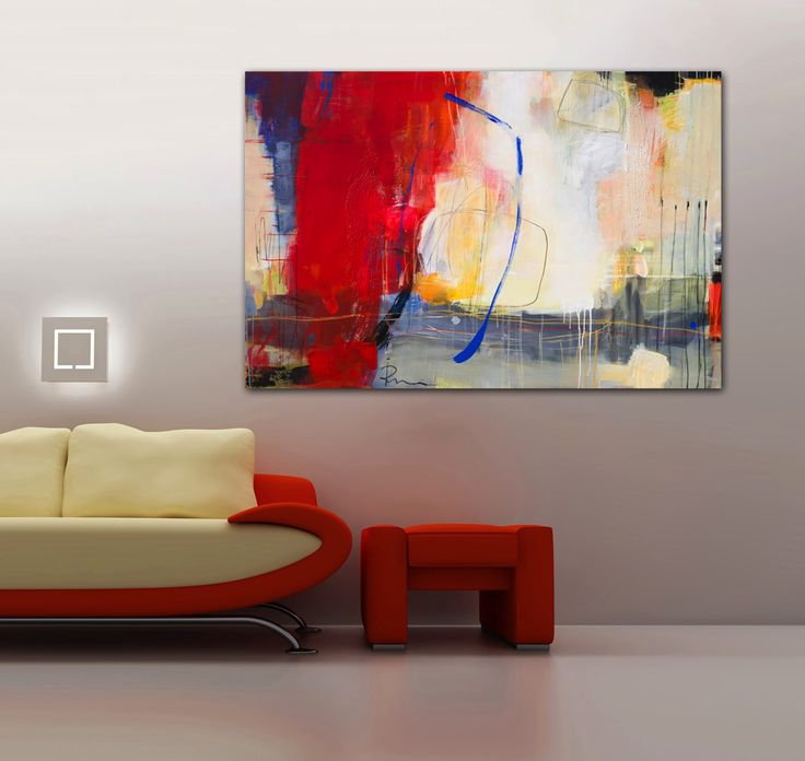SOLGT Abstract ArtAbstract 48 best Ira