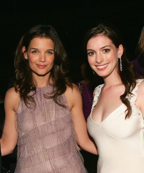 17 Best Images About Celebs_TV/Movie Girlfriends On