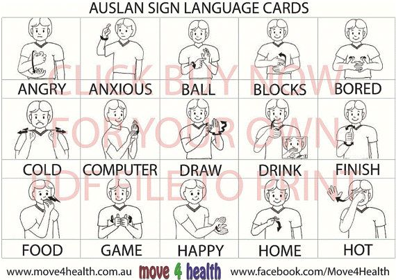 Hey, I found this really awesome Etsy listing at https://www.etsy.com/ca/listing/264602838/auslan-sign-language-auslan