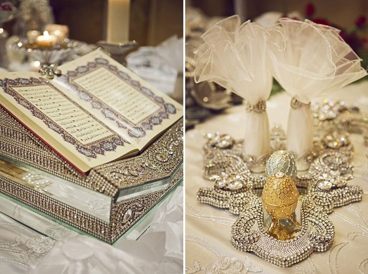 Click to read about Denise & Matt's wedding & to see photos of their Persian wedding, Sofreh Aghd and much more.   Location:  Taglyan Complex, Wedding Officiant: Morteza Mohtashami, Sofreh Aghd: Mahi Sofreh Aghd, Sofreh Aghd Items:  b.b. Simon, Wedding Planner: Fancy That! Events, Photographer: Duke Photography