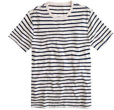 1084 best Striped Menswear images on Pinterest   Menswear, Fashion ...