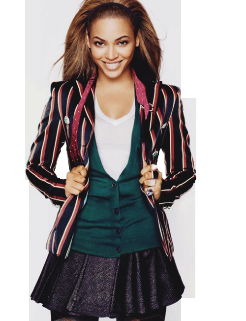 beyonce a woman i admire Enjoy the best beyonce knowles quotes at brainyquote quotations by beyonce knowles tina turner is someone that i admire.