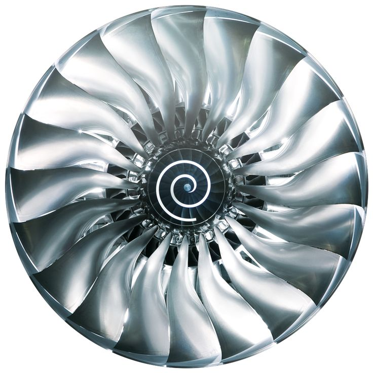 Rolls-Royce Holdings plc Annual Report 2014