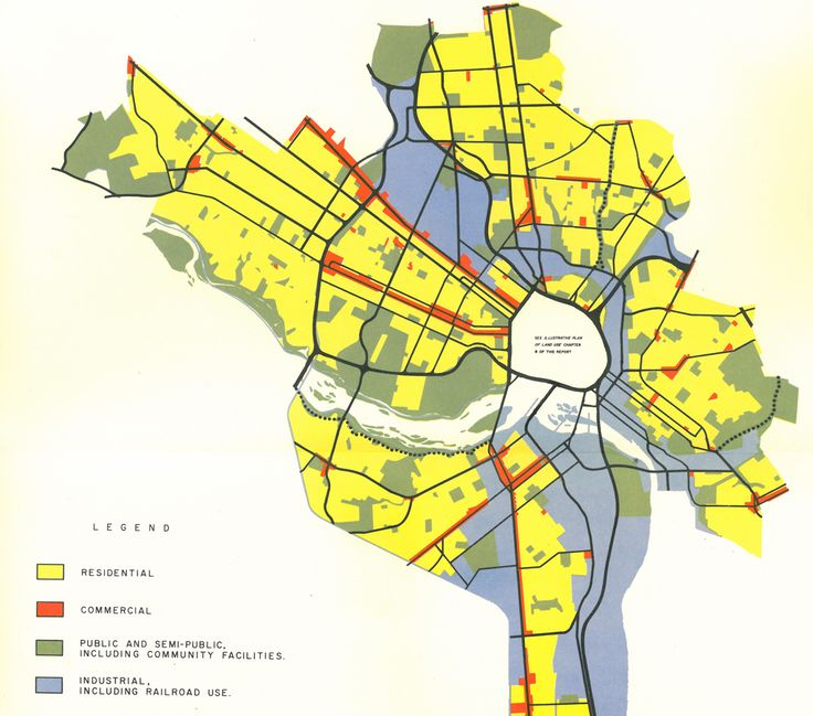 Urban Scale Richmond A BRIEF HISTORY OF THE SPORTS