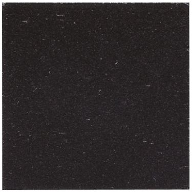 Black Inset - Geometric - Wall & Floor Tiles | Fired Earth
