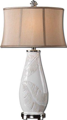 Mejores 69 imgenes de tommy bahama en pinterest tommy bahama lorida ceramic lamp aloadofball Choice Image