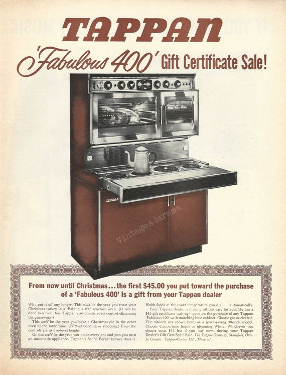 11 best my stove old but i love it images on pinterest rh pinterest com Whirlpool Stove Wiring Diagram Magic Chef Stove Wiring Diagram