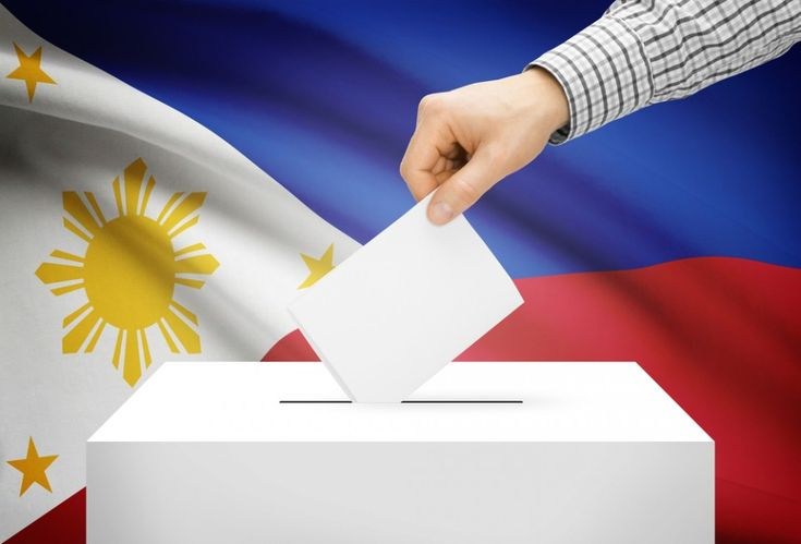 """Foreigners Warned Again - """"Don't Meddle in Philippine Election Polls"""" - BI"""