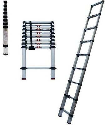 insumos-y-maquinas-escalera-de-aluminio-telescopica-escalera-de-aluminio-telescopica-970214-FGR.jpg (336×400)