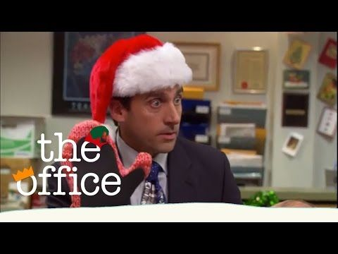 Tips for Keeping Your Team's Eyes on the Prize This Holiday Season | Barrel O' Monkeyz