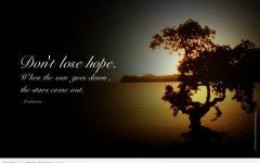 Short Quotes For Lost Loved Ones