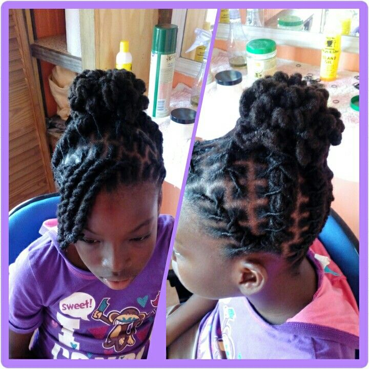 10544 best locs images on pinterest dreadlocks natural hair and kids with locs solutioingenieria Choice Image