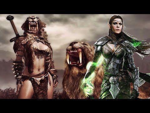 New Sci Fi Movies 2018 Best Action Fantasy Movies 2018 New Adventure Movies 2018 Youtube Best Hero Avatar Adventure Movie
