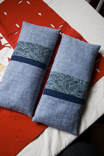 217 best diy heating pads images on pinterest rice bags heating pads and sewing ideas
