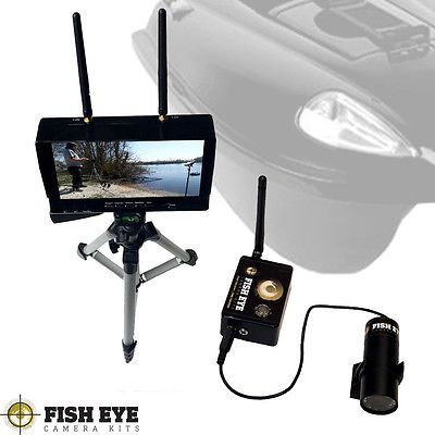 Underwater #video camera for waverunner carp fishing bait boat #*special #offer*, View more on the LINK: http://www.zeppy.io/product/gb/2/182236638959/
