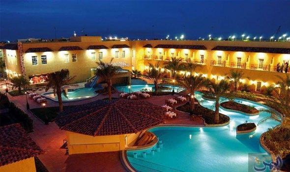 فندق موفنبيك الكويت المنطقة الحرة يطلق ليالي الباربيكيو Home Decor Outdoor Decor Outdoor