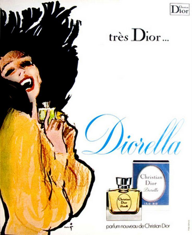 les 68 meilleures images du tableau dessins publicit s parfum sur pinterest publicit parfum. Black Bedroom Furniture Sets. Home Design Ideas