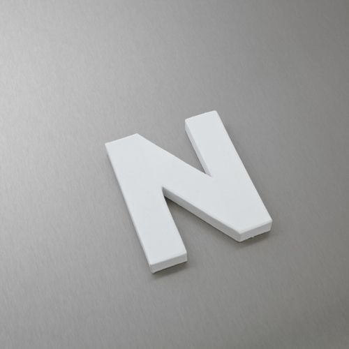 صور حرف N اجمل و احلى صور حرف N بالنار مزخرف فى قلب رومانسى 2014 Letter N Photos 2015 Symbols Letters Names