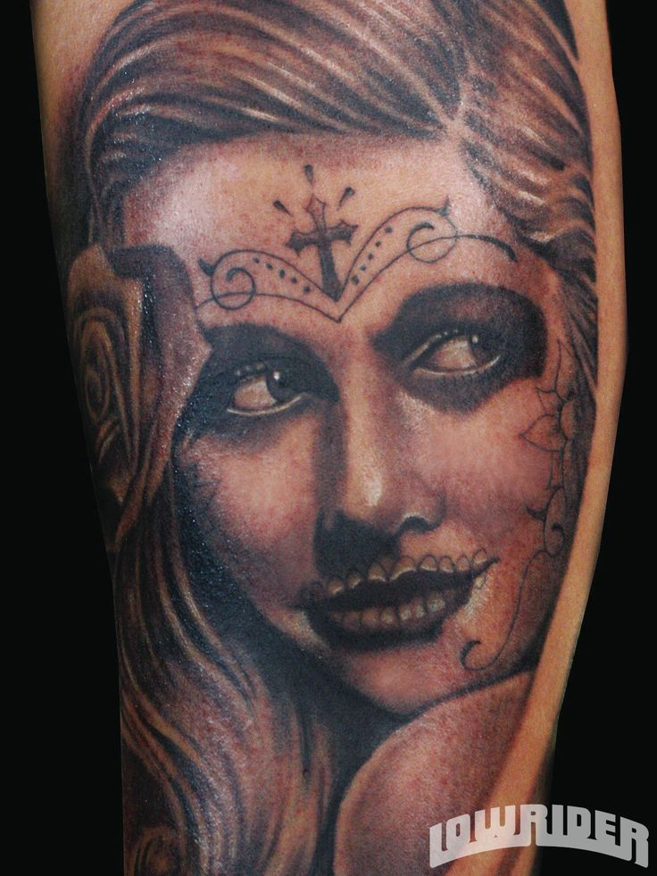 lrmp_1107_04_z+air_and_ink_master_artist+female.