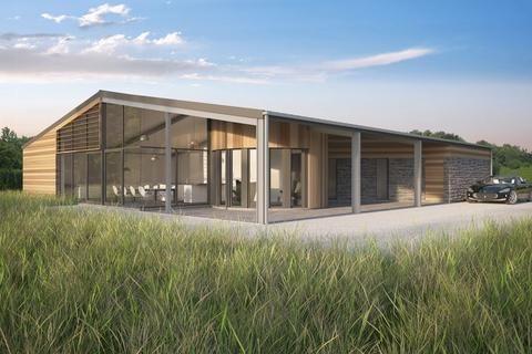 Bradworthy Holsworthy Barn Conversion 163 250 000