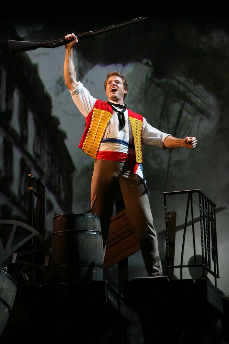 best beyond the barricade les mis images i don t just love enjolras because he s always incredibly good looking and has a acircmiddot les miserablesgood