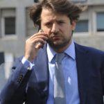 INTERVISTA A MARCO GIUSEPPE STEFANONI - BOLLICINE VIP