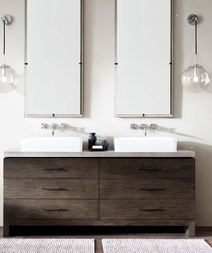 Rh Source Books Bathrooms Pinterest Bath Bedrooms