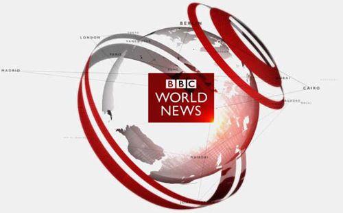 bbcnews.jpg (500×310)
