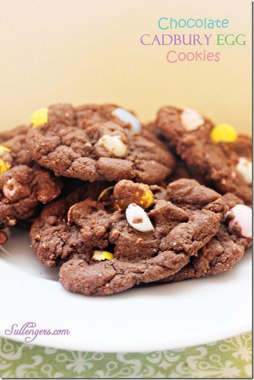 ... Cookies on Pinterest | Sugar cookies, Cake mix cookies and Peanut