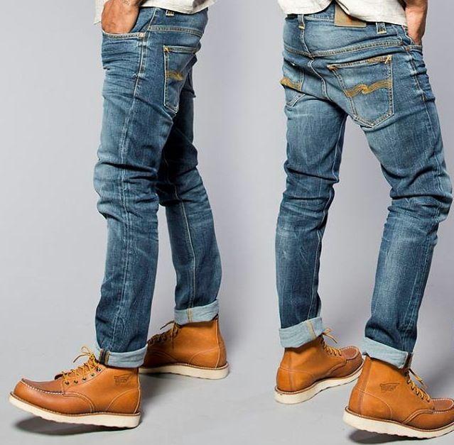 nudie-jeans-shopping-gastown-dutil