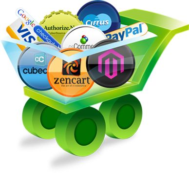Promind IT Services provide ecommerce solutions that include all types of application like Custom Shopping cart design and customization visit : http://bit.ly/1jtGd8Y