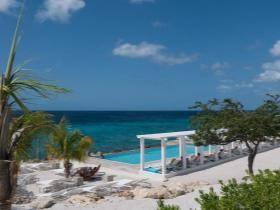 Hotel Papagayo Beach & Design - Curaçao