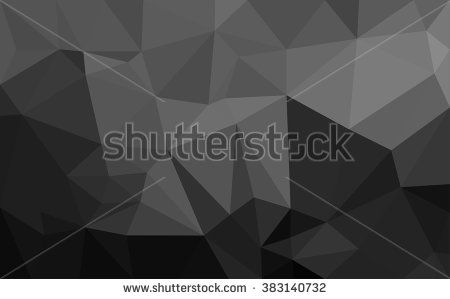 Low poly colorful abstract. triangular style.vector illustration graphic design…
