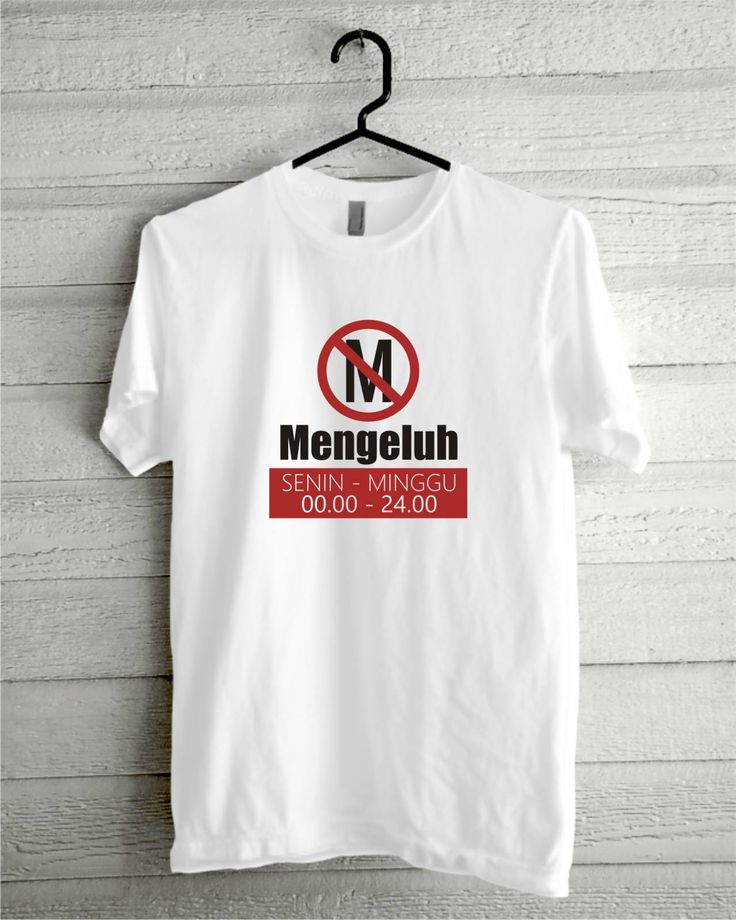 Keep Move it Order Now https://www.facebook.com/NgeCloth