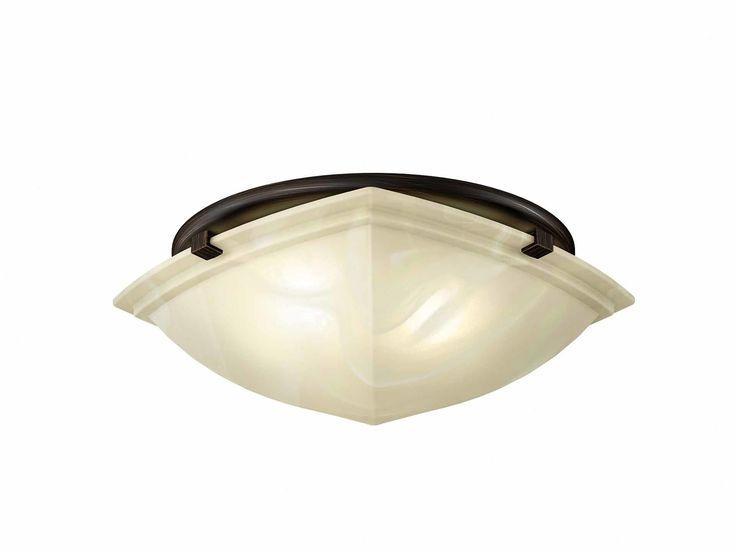 17 best ideas about bathroom fan light on pinterest   bathroom