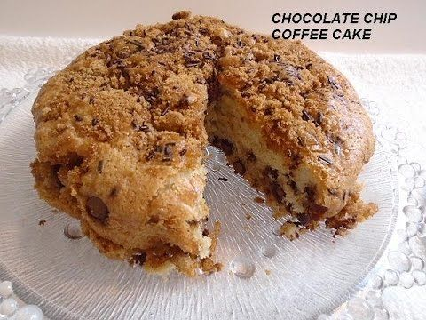 ... chocolate cake simple vegan chocolate cake vegan chocolate chip coffee