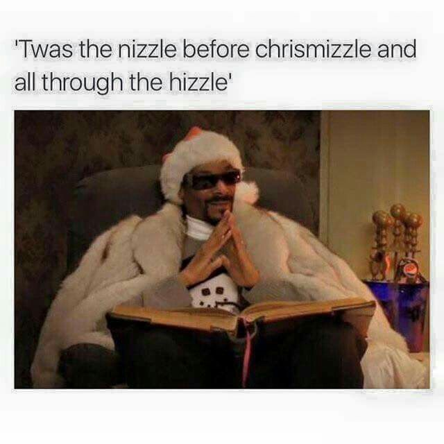 Snoop Dogg Memes - Funny