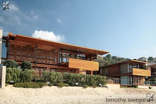 87 best images about tropical modern homes on pinterest for Modern house 6 part 2