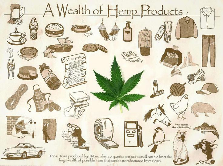 79 Best Industrial Hemp Uses And Benefits Images On Pinterest