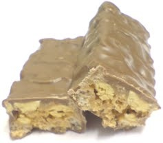 NAME THAT CHOCOLATE!!! ... Hard one today folks! Competition entry = Name it, Follow and RT!!