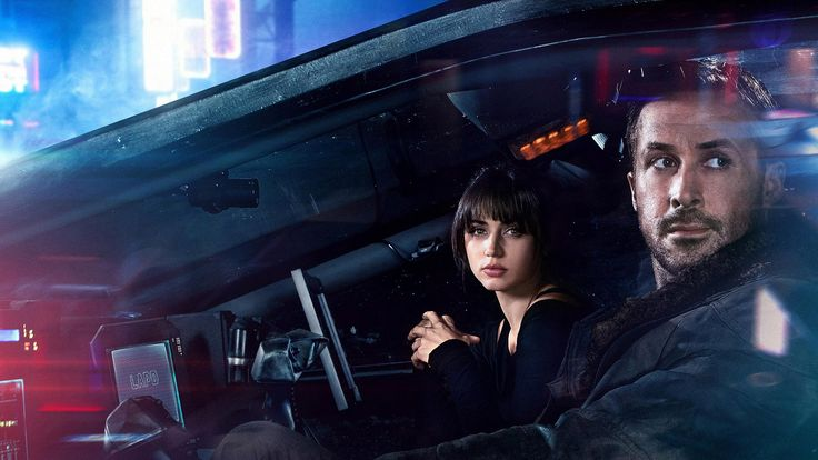 Blade Runner 2049 Full Movie Watch Blade Runner 2049 2017 Full Movie Online Blade Runner 2049 2017 Full Movie Streaming Online in HD-720p Video Quality Blade Runner 2049 2017 Full Movie Where to Download Blade Runner 2049 2017 Full Movie ? Watch Blade Runner 2049 Full Movie Watch Blade Runner 2049 Full Movie Online Watch Blade Runner 2049 Full Movie HD 1080p Blade Runner 2049 2017 Full Movie