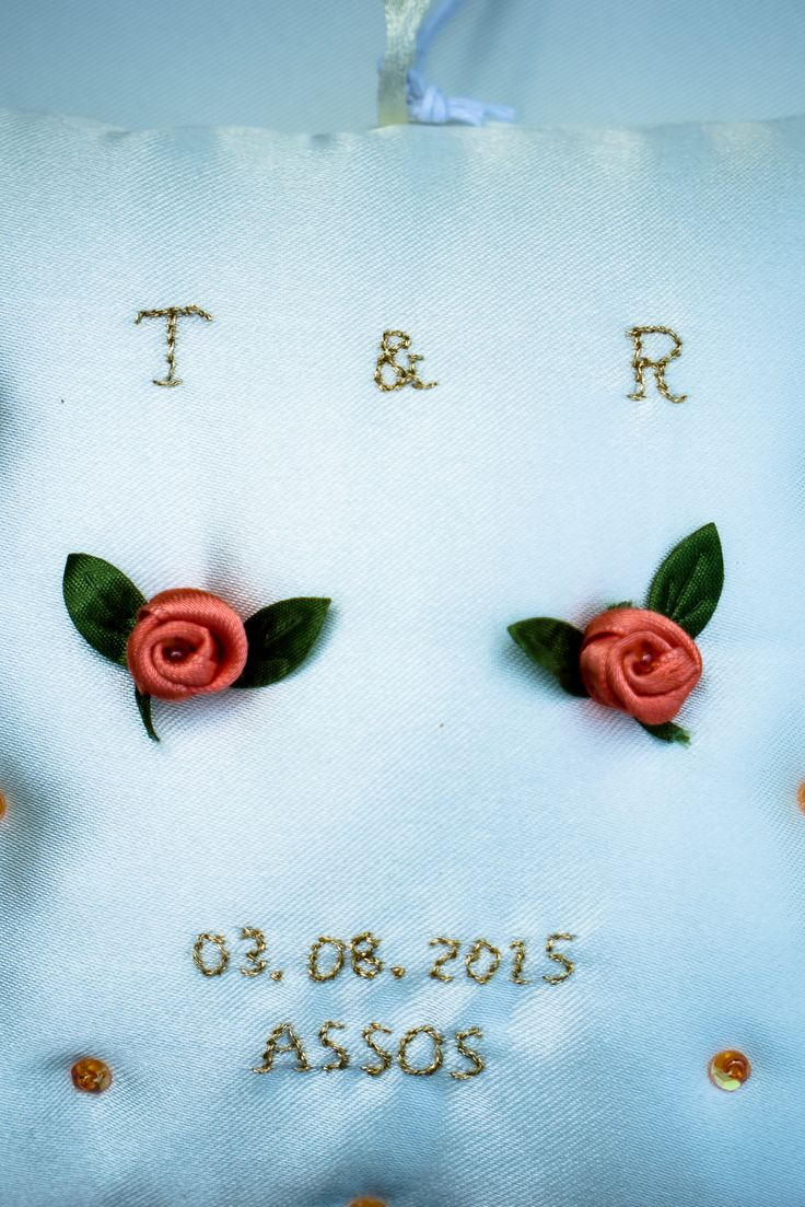just perfect #weddingingreece #weddingideas #weddinginkefalonia #mythosweddings