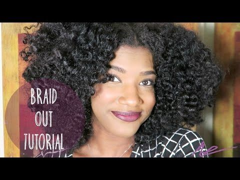 Surprising 17 Best Images About Natural Hairstyles On Pinterest Flat Twist Hairstyles For Women Draintrainus