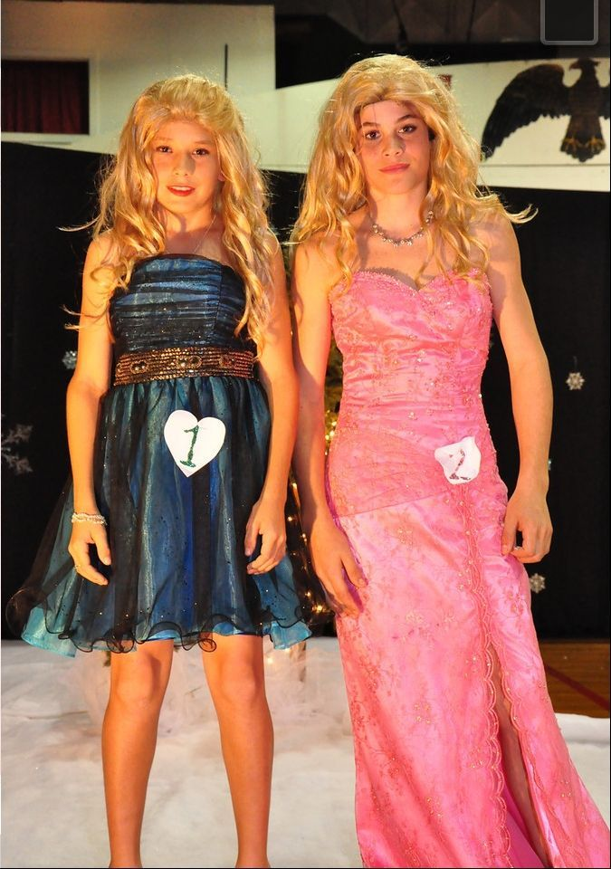 150 best images about Cross-dressing on Pinterest