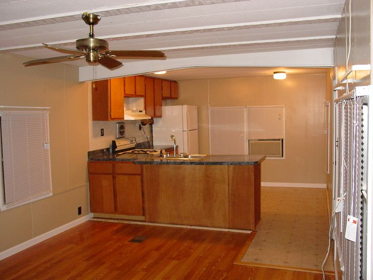 Remodeled Mobile Homes 242 Meadow Lane Hull Ga 30646
