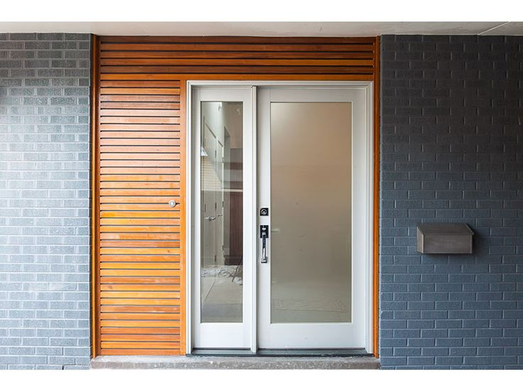 ordinary modern main door photo gallery